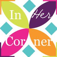In Her Corner